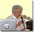 Arnaldo Bonnet